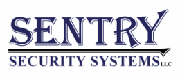 SENTRY SECURITY SYSTEMS, LLC